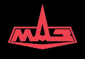 лого-маз