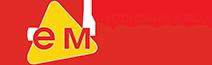 logo-Лемменс